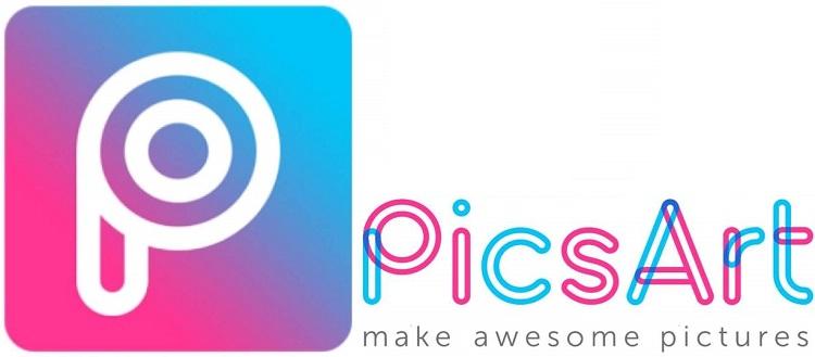 PICSART | Tutoriales, guia de uso y descargar PicsArt para PC